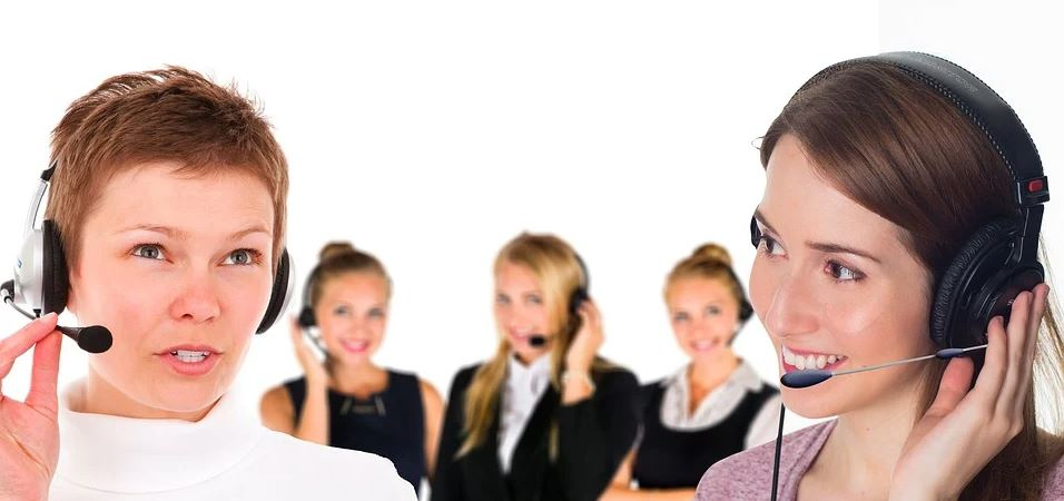 Centralitas telefonicas