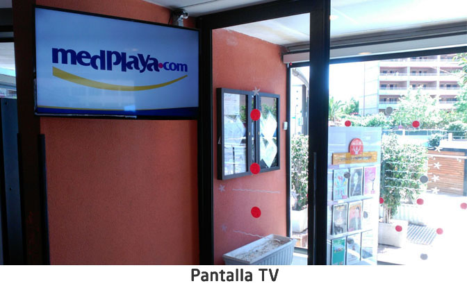 PANTALLA-DIGITAL-SIGNAGE