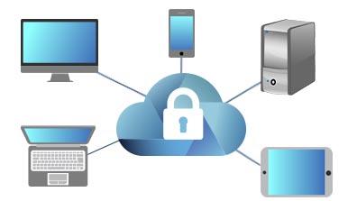 cloud-storage-6
