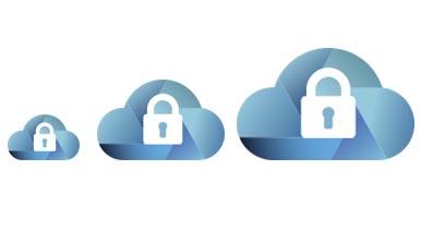 cloud-storage-7
