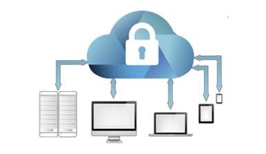 cloud-storage-8