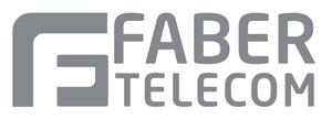 fabertelecom_logo