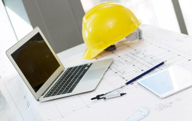 Como empresa instaladora de Tipo F en FaberTelecom ofrecemos un servicio integral en proyectos y certificaciones de ICT, realizando instalaciones y mantenimientos de dichas infraestructuras.