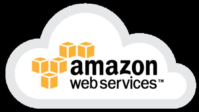 servicios_amazon