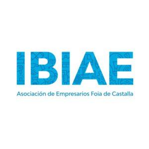 El objeto de IBIAE es tutelar, gestionar y representar a cualquier nivel, los intereses empresariales comunes y facilitar la promoción comercial, industrial, social y cultural de la comarca de la Foia de Castalla.
