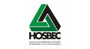 La Asociación agrupará a cuantas empresas que, dedicadas a Hospedaje, Alojamiento Turístico, Restauración y Lugares de Esparcimiento en general, estén ubicadas o desarrollen su actividad en la Comunidad Valenciana