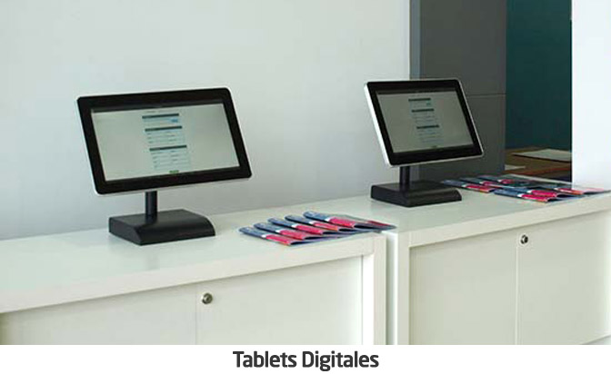 tablets-digitales