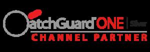 watchguard-