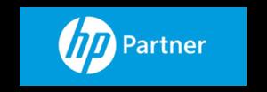 logo-png-hp