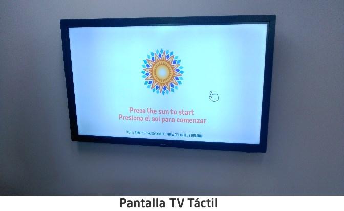 PANTALLA-DIGITAL-SIGNAGE2