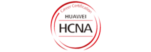 huawei-certification-