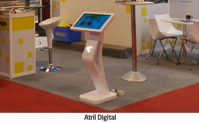 atril-digitalReal