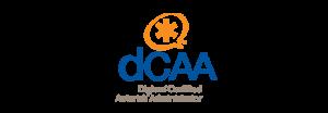dcaa-300x104