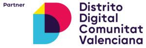 Distrito Digital Comunitat Valenciana jpg color