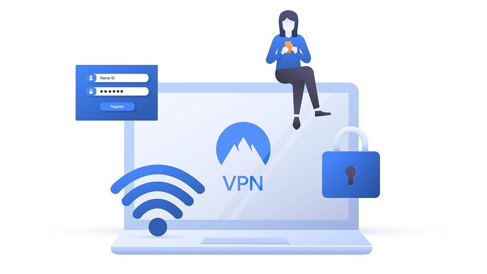Imagen VPN_II