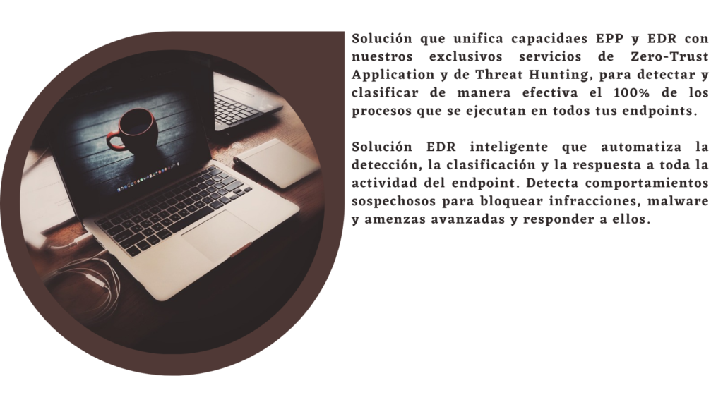 Solucion Endpoint