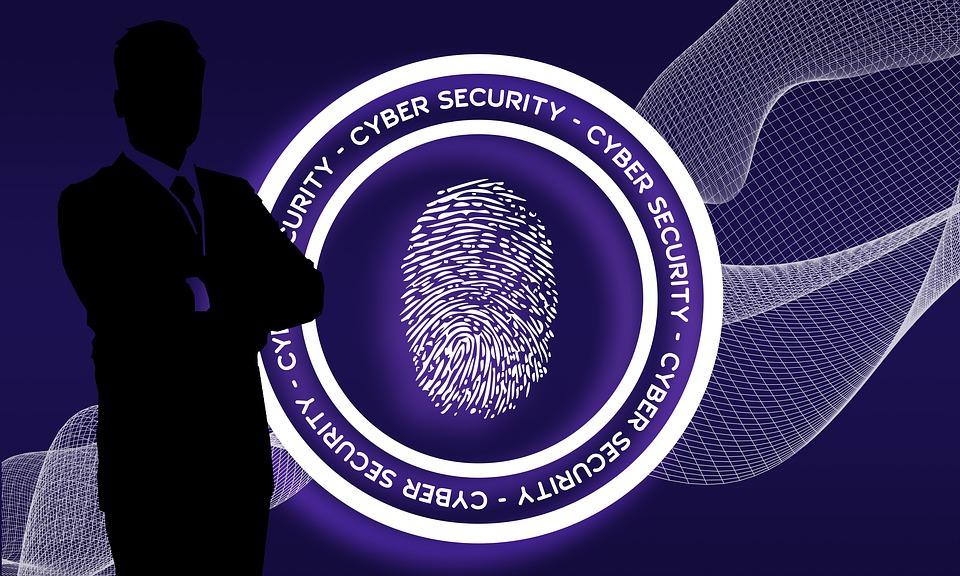 security-4503696_960_720